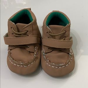Other - Soft shoe moccasins